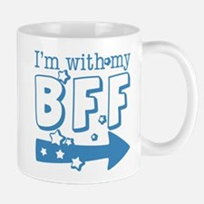 with-my-bff-right.png Mug