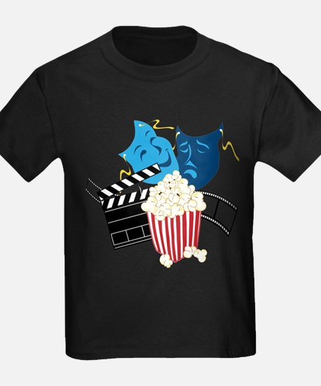 Movie Lover T