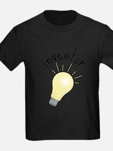 Inventor T