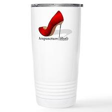 Cute Tcm Travel Mug