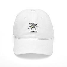 Unique Tara Cap