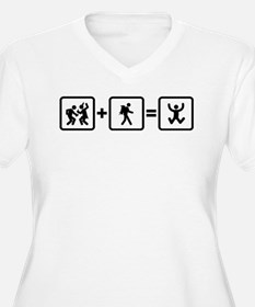 Backpacking T-Shirt