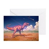 Action Greeting Cards