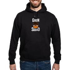 Goon Squad Hoodie