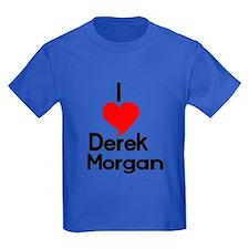 I Heart Derek Morgan1.png T