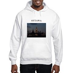 OTTAWA Hoodie
