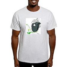 Luvin Ewe T-Shirt