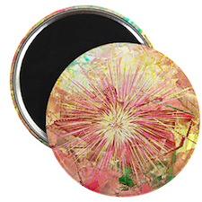 """Sunburst 2.25"""" Magnet (10 pack)"""