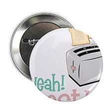 "Toaster 2.25"" Button"