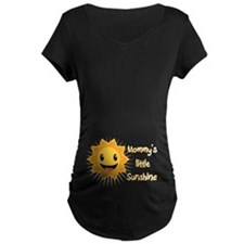 Mommy's Little Sunshine T-Shirt
