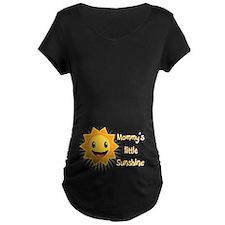 Mommy's Little Sunshine T-Shirt