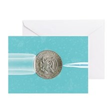 IVF costs - Greeting Cards (Pk of 10)