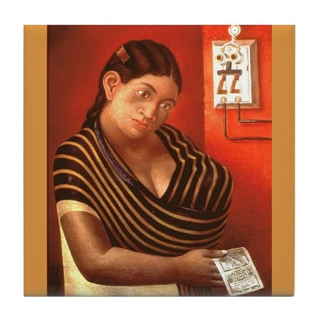 lottery women A wisconsin woman who won the lottery will not be receiving all her winnings due to thousands of dollars of outstanding debts.