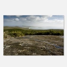 Torndirrup National Park, Australia - Postcards (P