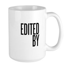 editedby Mugs