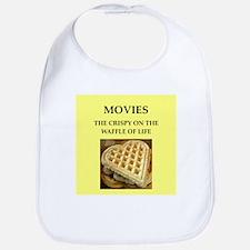 movies Bib