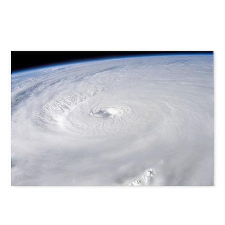 Hurricane Ivan - Postcards (Pk of 8)