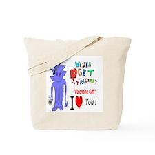 Valentine Gift? Tote Bag