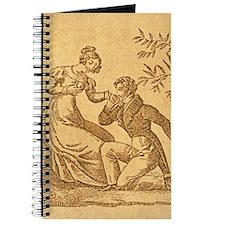 Regency Romance Journal