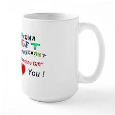 Valentine Gift? Mug