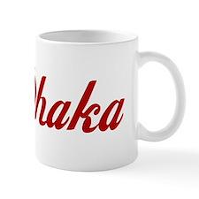 Dhaka Mug