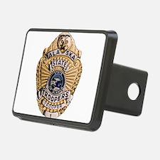 Alaska ST badge Hitch Cover
