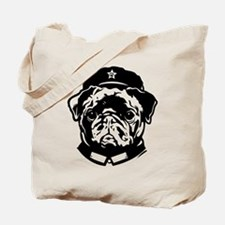 Cool Black aka Tote Bag
