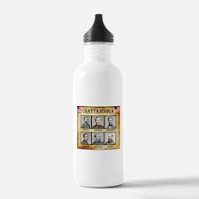 Chattanooga - Union Water Bottle