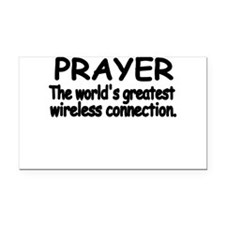 PRAYER the worlds greatest wireless connection.pn