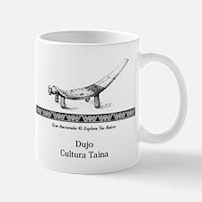 Dujo Mug