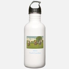 Aiken Polo Water Bottle