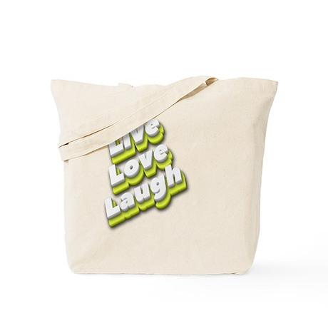 Basic Organic Baby Bodysuit