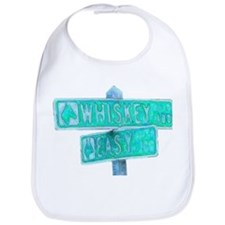 Whisky & Easy 2 Bib