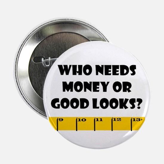 Ruler Who Needs Money Button