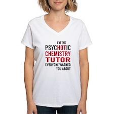 Boring Cheerfulness T-Shirt