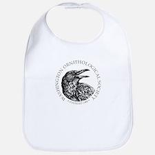 Washington Ornithological Society (WOS) Bib