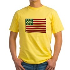 Old Glory T