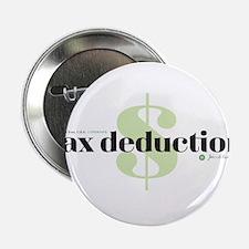 "Tax Deduction 2.25"" Button"