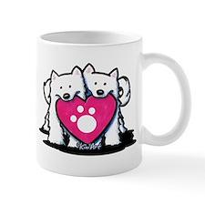 Valentine Duo Mug