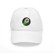 Sandwich Baseball Cap