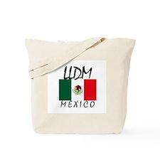 LLDM Mex Tote Bag