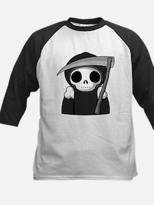 Grim Reaper Kids Jersey