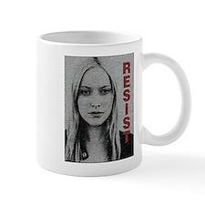 Unique Observation Mug