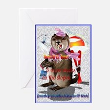 GREETING CARDS Groundhog Day-6 more weeks.png Gree