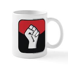 Faust-Symbol Mug