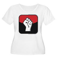 Faust-Symbol T-Shirt