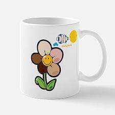 One Smile Smiley Mug
