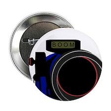 "DSR-50 2.25"" Button"