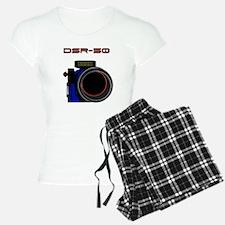 DSR-50 Pajamas