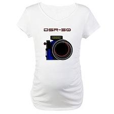 DSR-50 Shirt